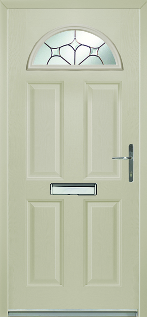 All of our installations are supported by our fantastic 10-year guarantee & Berkshire suppliers of composite front u0026 back doors - Somerville pezcame.com