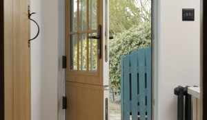 IrishOakInsideStableDoor(Solidor)