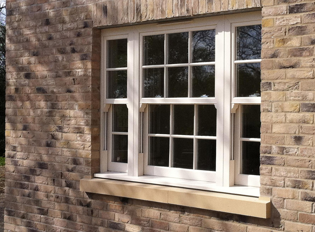 sliding sash window suppliers and installers in reading