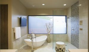 bespoke-shower-screens