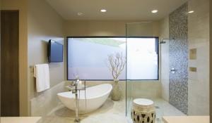 bespoke-shower-screens