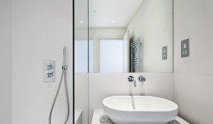custom-shower-screens