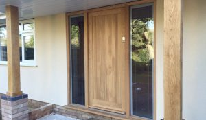 solid-oak-wood-doors