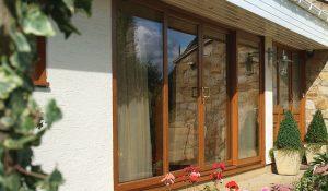 cta-patio-doors