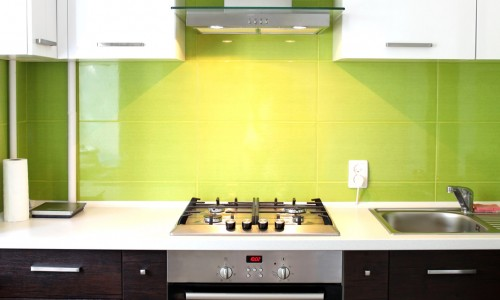 custom-splashbacks