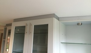 custom-splashbacks-installed