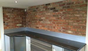 fitted-splashbacks