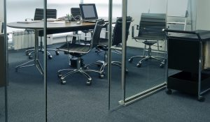 office-glass-partitions