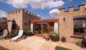 patio-image2