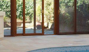 patio-image4