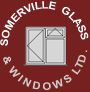 Somerville Glass