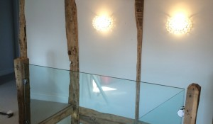 GlassBalustrade12
