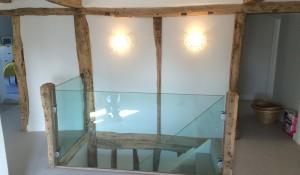 GlassBalustrade16