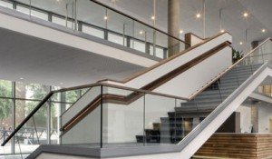 GlassBalustrade8