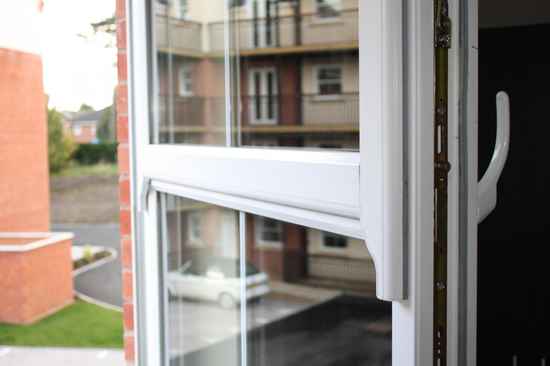 Replacement Double Glazing Services In Reading Berkshire