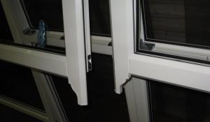 Window7