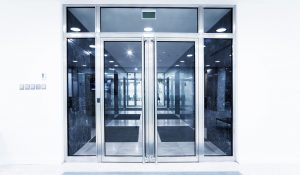 installing-commercial-windows