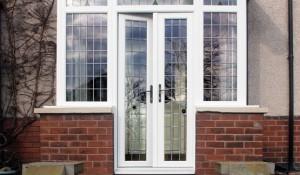 lead-light-windows