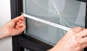 replacement-double-glazing