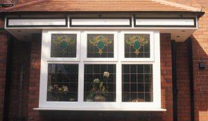upvc-window-style