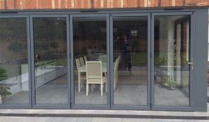 banner-aluminium-window-frames