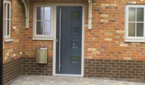 banner-composite-doors