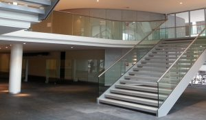 banner-glass-balustrades