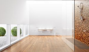 banner-glass-partitions