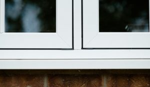 banner-replacement-double-glazing