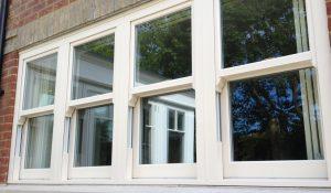 banner-sliding-sash-window