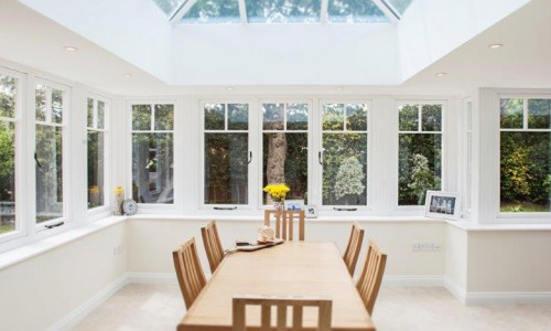 orangery-and-conservatories-installed