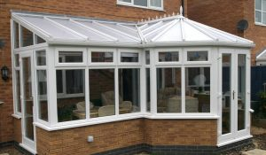 traditional-style-conservatory