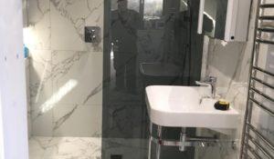 ShowerScreen-SouthStoke1