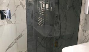 ShowerScreen-SouthStoke2