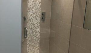 ShowerScreen-SouthStoke3
